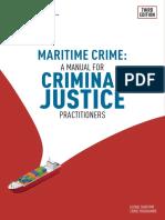 GMCP_Maritime_3rd_edition_Ebook
