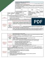 TEMA_6_LA INVESTIGACIÓN CUASI EXPERIMENTAL.pdf
