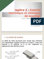 Chapitre 2-Aspects thermique et chimique de soudage-f