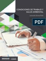CONDIC EJE 1.pdf