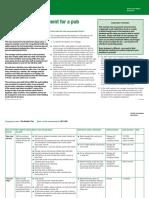 Best risk assessment.pdf