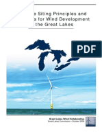 Offshore-Siting-Principles-and-Guidelines-for-Wind-Development-on-the-Great-Lakes_FINAL