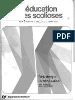 Levernieux.pdf