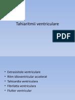 Tahiaritmii-ventriculare-2.pptx