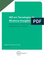 3_eficiência_energética_pt2020_qren_h2020_fp7