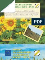 Brosura_Fondului_de_Garantare_a_Creditului_Rural_(FGCR)