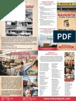 2016Nahunta_Pork_Center_Brochure.pdf