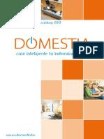 catalog_produse_domestia