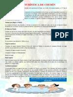 GUÍA TURÍSTICA DE CHURÍN.docx