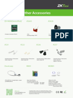 Other Accessories.pdf
