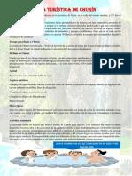 ydtyfu6.pdf