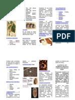La-Pituca-Proyecto.docx
