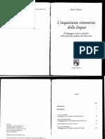 L_inquietante_simmetria_della_lingua_Il.pdf