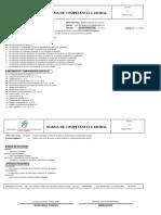 COMPETENCIA LABORAL PENAL 240403001.pdf