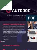 Apresentação - Sistema AutoDoc Projetos - rev 2.pdf