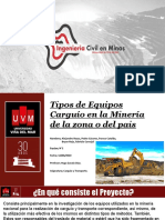 PTO. Fabrizio Carvajal, Alejandro Rosas, Franco Cataldo, Bryan Rojo, Pêdro Caceres.pptx