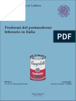 Corso_di_laurea_in_Lettere.pdf
