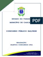 edital_de_abertura_n_62_2020.pdf