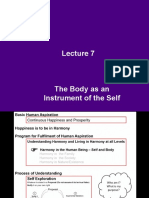 7 HB - Body as an Instrument.ppt