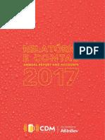 Relatório-e-contas_CDM_2017