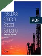Banking Survey 2019 Low res