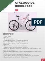 Catalogo_Bicicletas-1