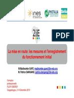 FC-FE-MGA- PDA-Mise en service des onduleurs [Mode de compatibilité].pdf