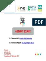 Ensoleillement-FC-dec-2013_YMS.pdf