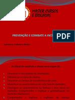 Combate-e-prevenção-a-incendio (1).pptx
