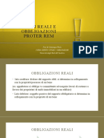 Oneri reali e obbligazioni proter rem.pptx