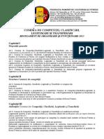 REGULAMENTUL-COMPETITII-TRANSFERURI-SI-CLASIFICARI.pdf