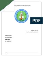 CrPC_final_draft 18008