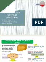 07 - Supply Chain Management #_Z_PPT