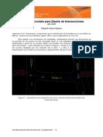 Texto_Referenciado_para_Diseno_de_Intersecciones_Civil3D(1).pdf