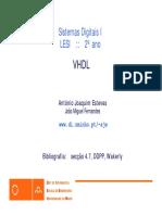 05_VHDL
