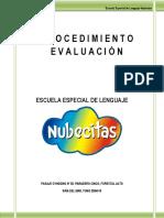 Procedimiento de Evaluacion 2019.pdf