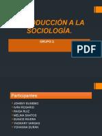 SOCIOLOGIA DIAPOSITIVA...