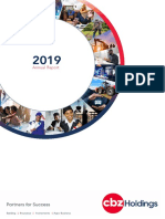 CBZ-Holdings-2019-Annual-Report-.pdf