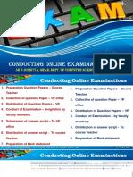 JAC Internal Exam - Staff Orientation.pdf