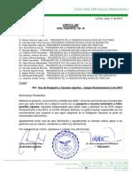 CITE COB-PDTE 181-19 - CIRCULAR FNs - Uso Pasaporte y Vacunas Lima 2019 (1).pdf