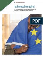 Fachsprache Jura_2. Einheit_Aufgabe 1B_Kinder, es gibt Menschenrechte_Falter 10_20.pdf