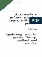 Philip Tagg 2003 (port.).pdf