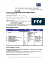 Fisa_tehnica_de_securitate_Diluant_D_209_AZUR