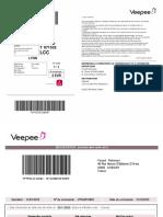 VP334510869.pdf