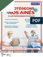 Affiches Gestes Barrières Novembre 2020_interieur (003)