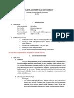 Portman (2).pdf