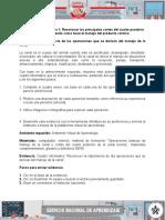 Evidencia_Cuadro_informativo_Reconocer_importancia_operaciones_derivan_manejo_canal (2).docx