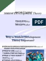 terjemahan studentdevelopmenttheory101 (1)