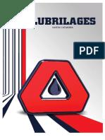 1-lubrilages.pdf