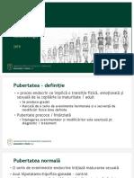 pubertatea_nemescu_2019_final (1)